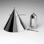 rendering-design