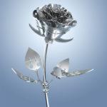 illustrazione-3D-043