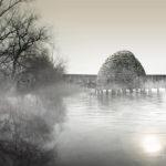render-architettura-022