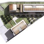 render-architettura