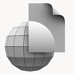 servizi-rendering
