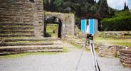 laser-scanner-3d